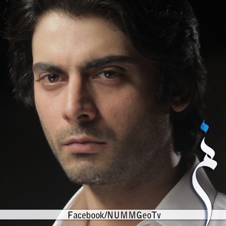 Fawad Afzal Khan as Wali