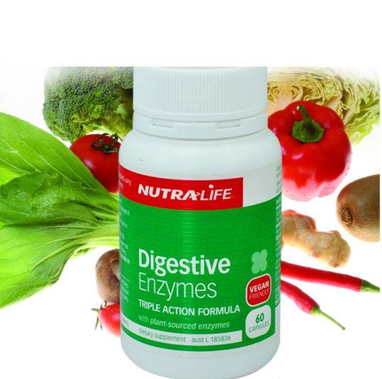 For Your Health http://gotclicks2.com/4nHRYME8t