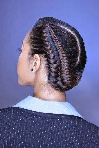 22 Best Images About Lovely Kid S Hair Style On Pinterest
