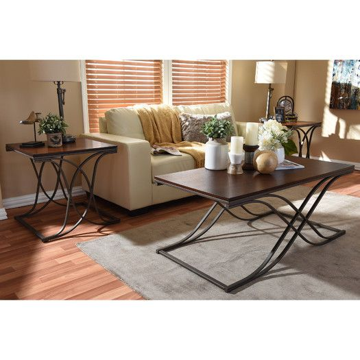 18 best Coffee Table Sets images on Pinterest | Coffee table sets ...