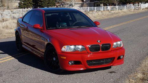 2006 BMW M3 -  Saint George, UT #5058729141 Oncedriven