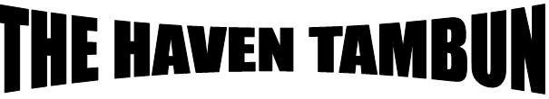 The Haven TAMBUN : THE HAVEN CONDO TAMBUN