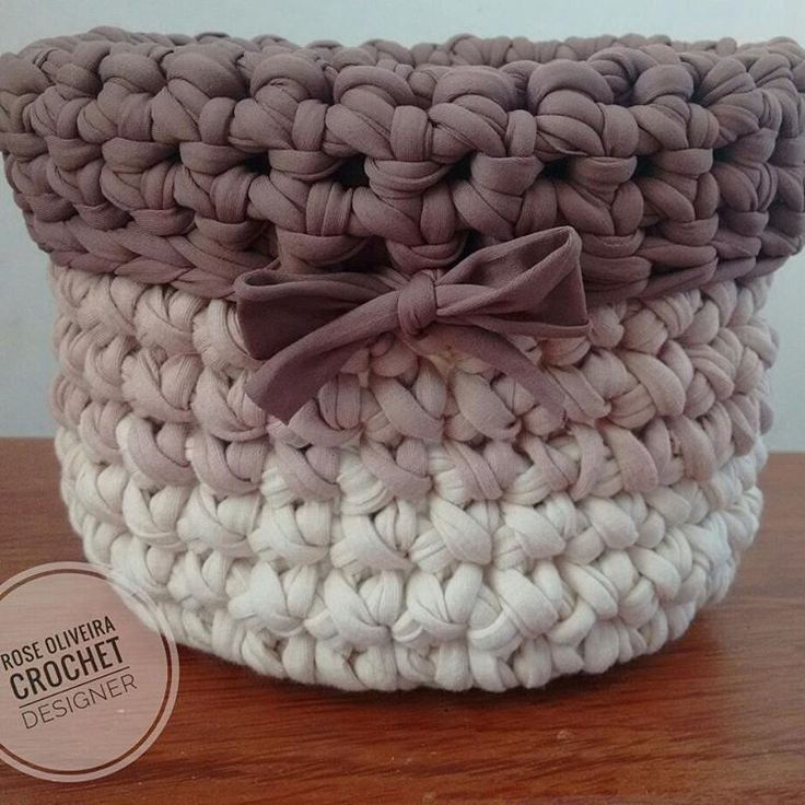 pictures crochet hair styles 362 best images about basket junkie on free 1816