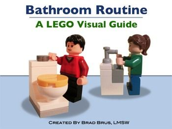 1000 Ideas About Bathroom Procedures On Pinterest Ideas For Bathrooms Classroom Rewards And