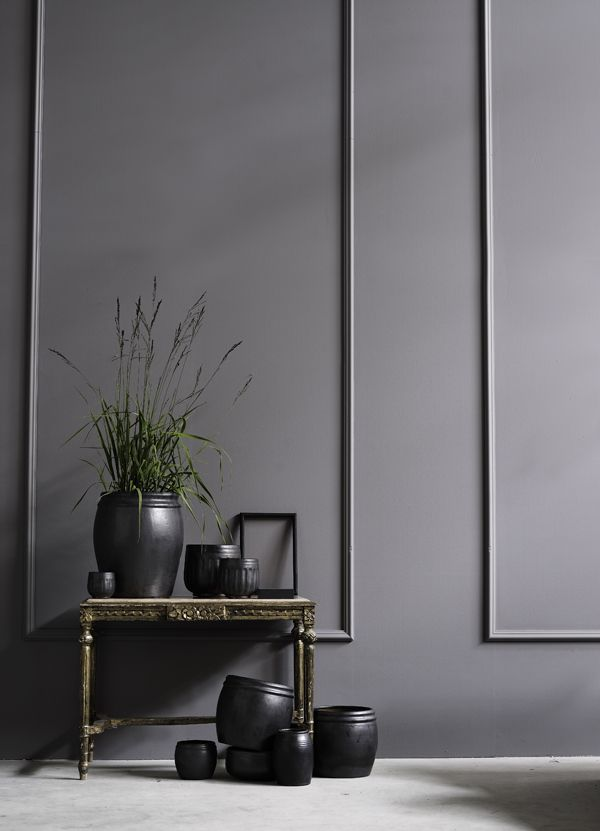 Grey Colors best 25+ grey ideas on pinterest | 50 grey of shades, shades of