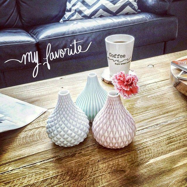 __________ C e r a m i c . V a s e __________  #emhome #em_home #emhomeshop #vase #colorvase #housedoctor #homedecor #homedecorations #decorations #interiordecor #decor #deco #decorating #instastyle #instastylish #households #lifestyle #instalike #homeinspirations #designstyle #interiordesign #instahome #loveinterior #instahouse #interiordetails #interior #housedetails #like