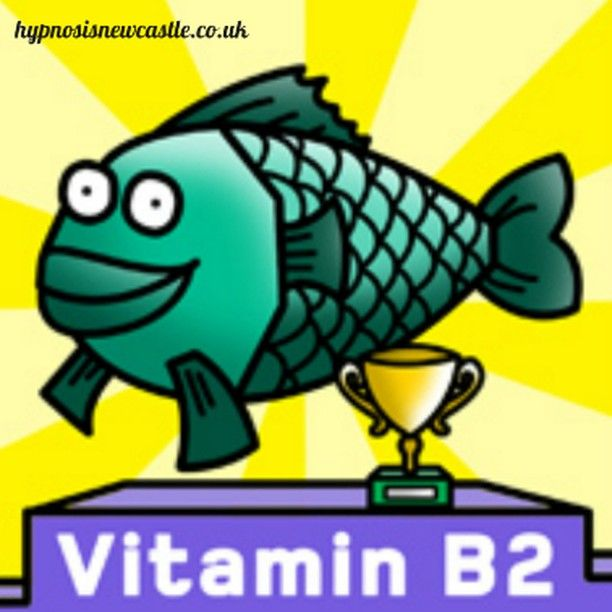 What is vitamin b and what are the benefits of vitamins b in men's health and…