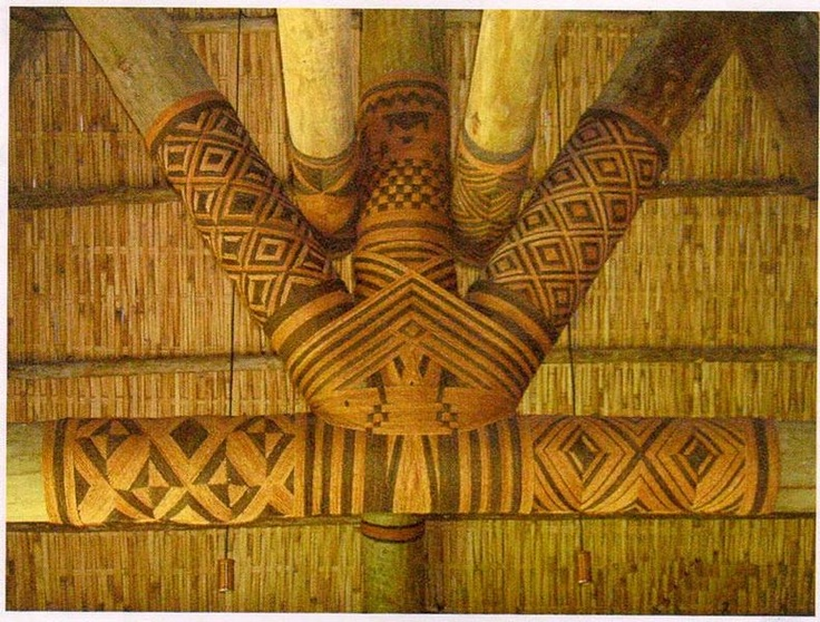 1000+ Images About Samoan Culture & Heritage On Pinterest