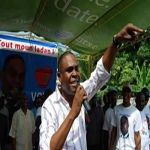 Haiti Elections news: Jean-Henry Céant replies to Aristide's allegations
