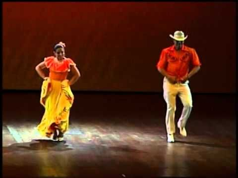 17 best images about danza y animales on pinterest - Youtube mickey danza ...