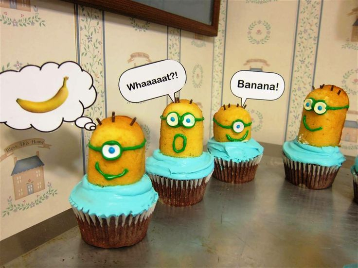 17 Best ideas about Minion Mayhem on Pinterest | Minions ...