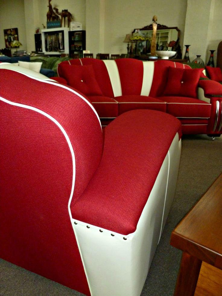 Man Cave Lounge Furniture : Best images about man cave lounge suites on pinterest