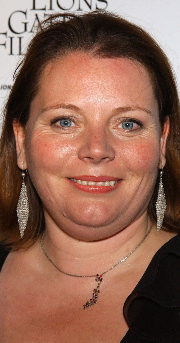 Joanna Scanlan, Actress: Notes on a Scandal. Joanna Scanlan was born on October 27, 1961 in West Kirby, Merseyside, England as Joanna Marion Scanlan. She is an actress and writer, known for Notes on a Scandal (2006), Girl with a Pearl Earring (2003) and Stardust (2007).