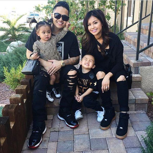 21 best Family-Goals images on Pinterest | Family goals Cute relationship goals and Good ...