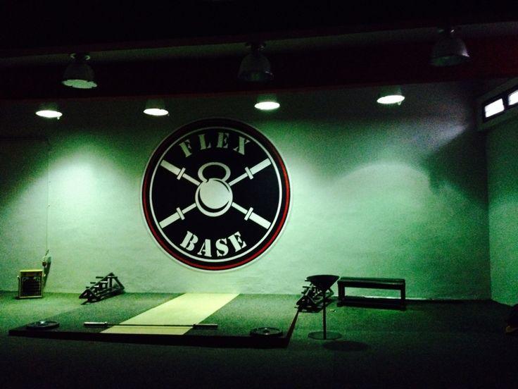 FLEX BASE  #Flexbase #flexgym #budapest #weightlifting