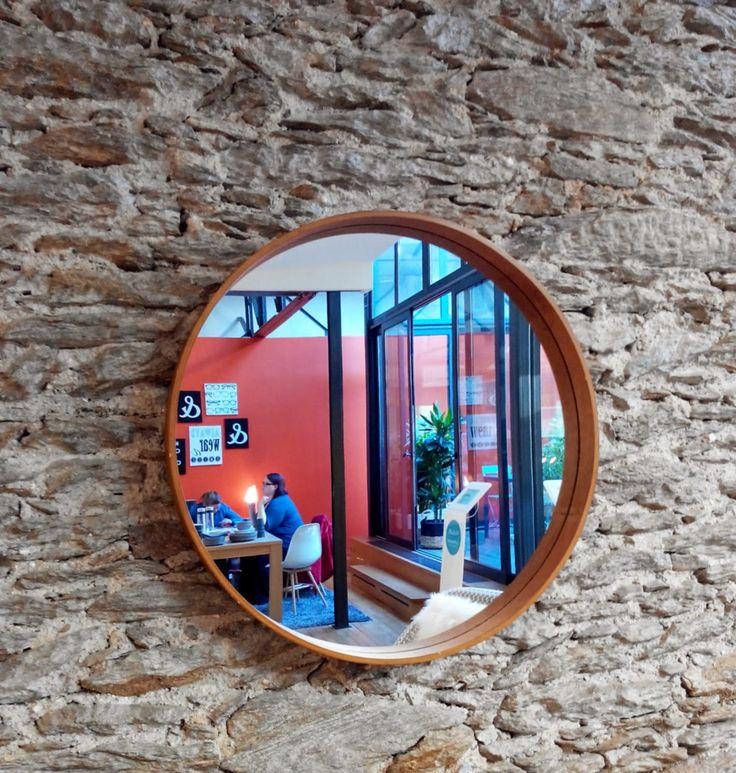 La redoute d coration loft int rieur nantes bullelodie - Neon decoration interieur ...
