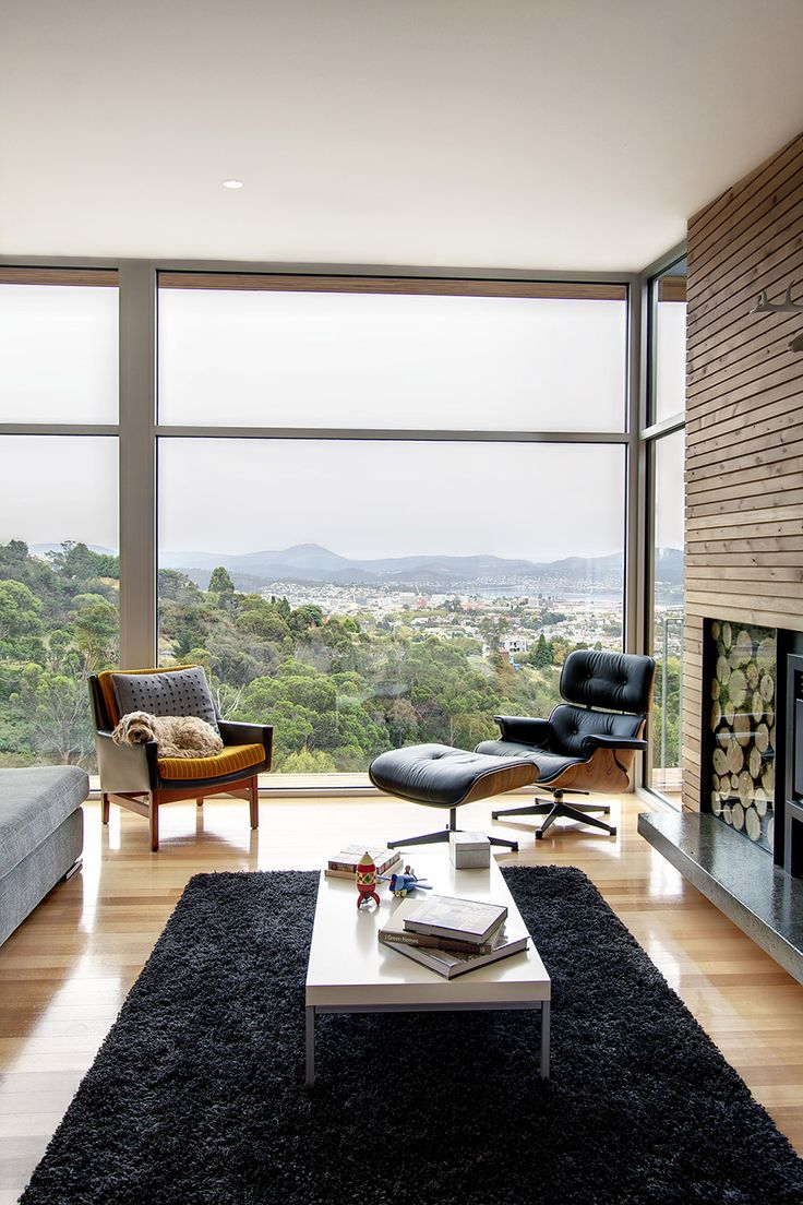 Living Room Furniture Ideas By Room 11 Architects   Located In Dynnyrne,  Tasmania Part 93