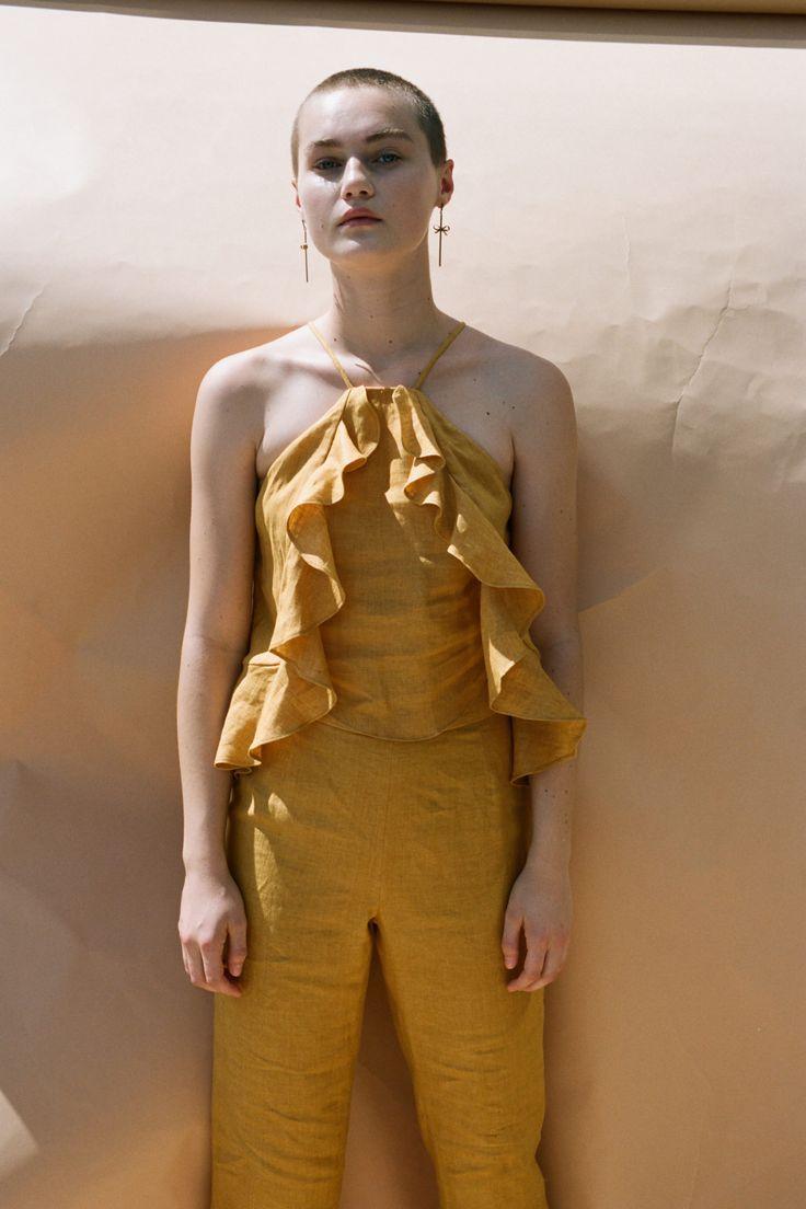 best Seduction Lingerie Editorial images on Pinterest Boudoir