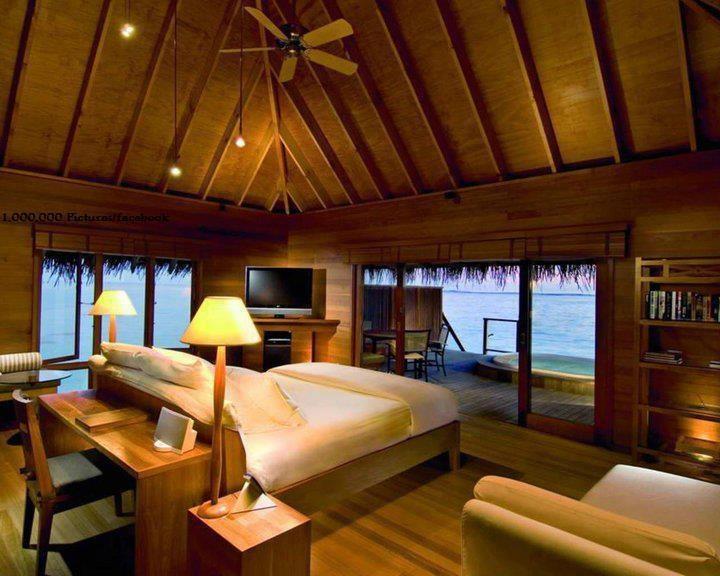 Most Amazing Bedrooms 91 Photo Of Ultra luxury