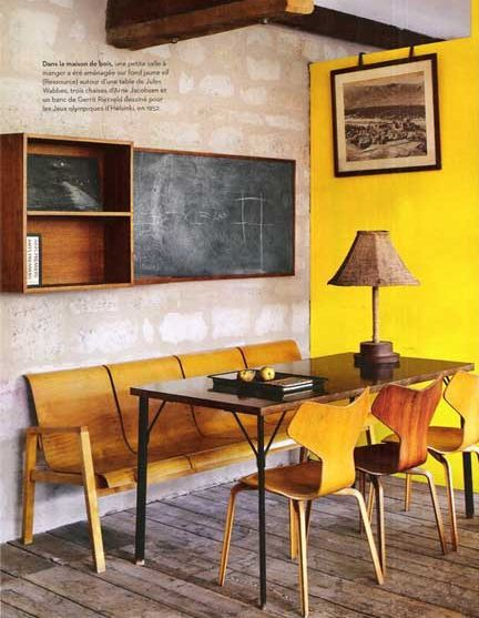 Interior Florence Lopez #interiordesign #decor #modern
