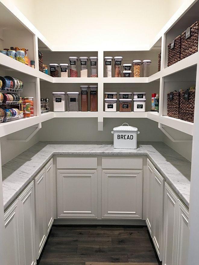 die besten 25 doppelt ren ideen auf pinterest franz sische innent ren doppelt ren innen und. Black Bedroom Furniture Sets. Home Design Ideas