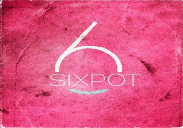 Το μοναδικό #Six #Pot #bar στη Νέα Ερυθραία! ★Τηλέφωνο Επικοινωνίας / Κρατήσεις: 6981219034 (cosmote) - 6958288452 (vodafone)