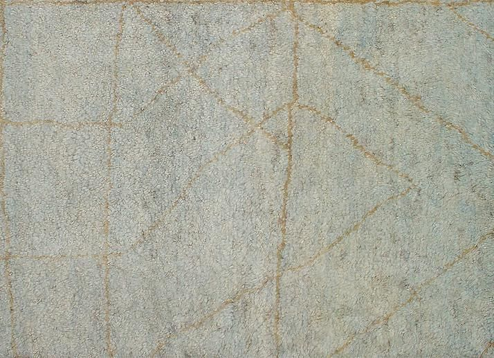 MR120EA _  Provenienza: Turchia _ Tipo di produzione: Con vello _ Composizione: 100% lana _ Caratteristiche: Lana filata a mano _ Misure standard: 240×170, 250×200, 300×200, 300×250, 350×270, 400×300 _ Note: Questo tappeto é realizzabile in qualsiasi misura