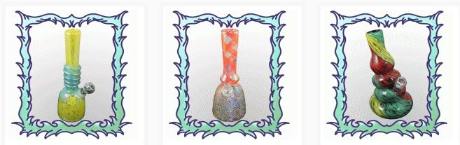 For a smoker's what will be the The perfect destination, a place where he can get all his wholesale glass pipes. The place is Auxarktrading. I just came across the website and it has some amazing products.Over time, Thick auxarktrading has become a quality supplier of wholesale pipes basing its accessories and appliances around borosilicate glass. This glass contains silica along with boron trioxide that gives it very low coefficient of thermal expansion.