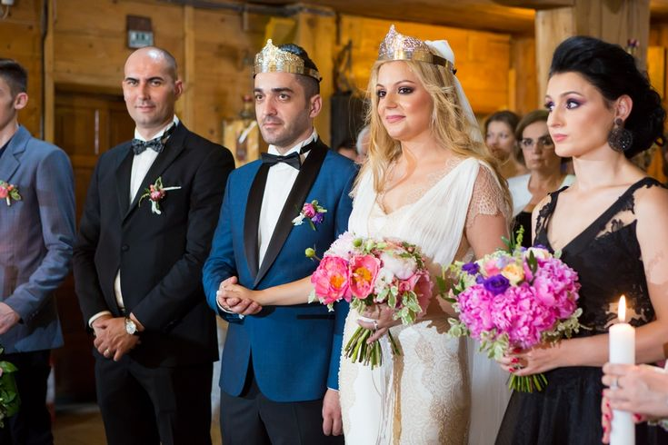 #wedding #christianceremony  #weddingceremony