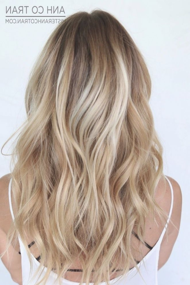 Best 25 Medium Blonde Hair Ideas On Pinterest Medium