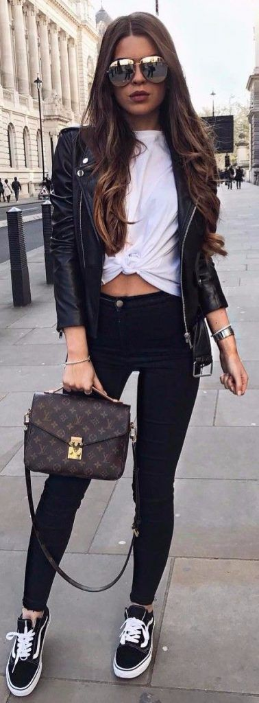 Gorgeous Summer Outfit Ideas 10