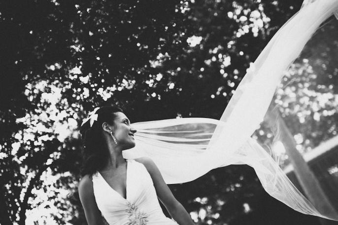 Sandra+Andrés | Boda en Madrid » Fotógrafo de bodas en Madrid | Tony Romero | Fotografía artística de bodas