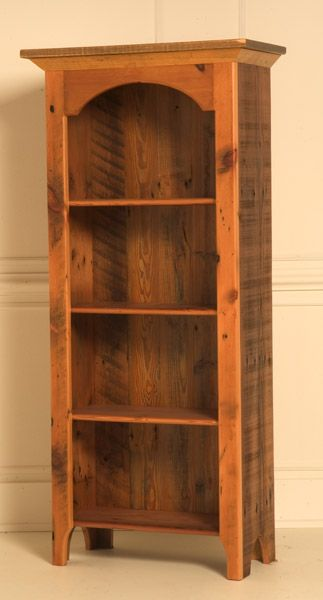Barn Wood Bookcase http://www.youtube.com/watch?v=tlpc1Gky04w How to make a chest of drawers