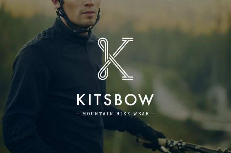 Bringing style and sophistication to mountain biking.