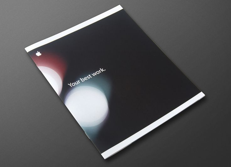 http://hazencreative.com/wordpress/wp-content/uploads/apple-pro-apps-brochure-cover.jpg