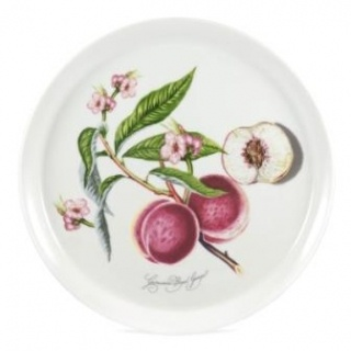 500 Best Portmeirion Pottery Images On Pinterest