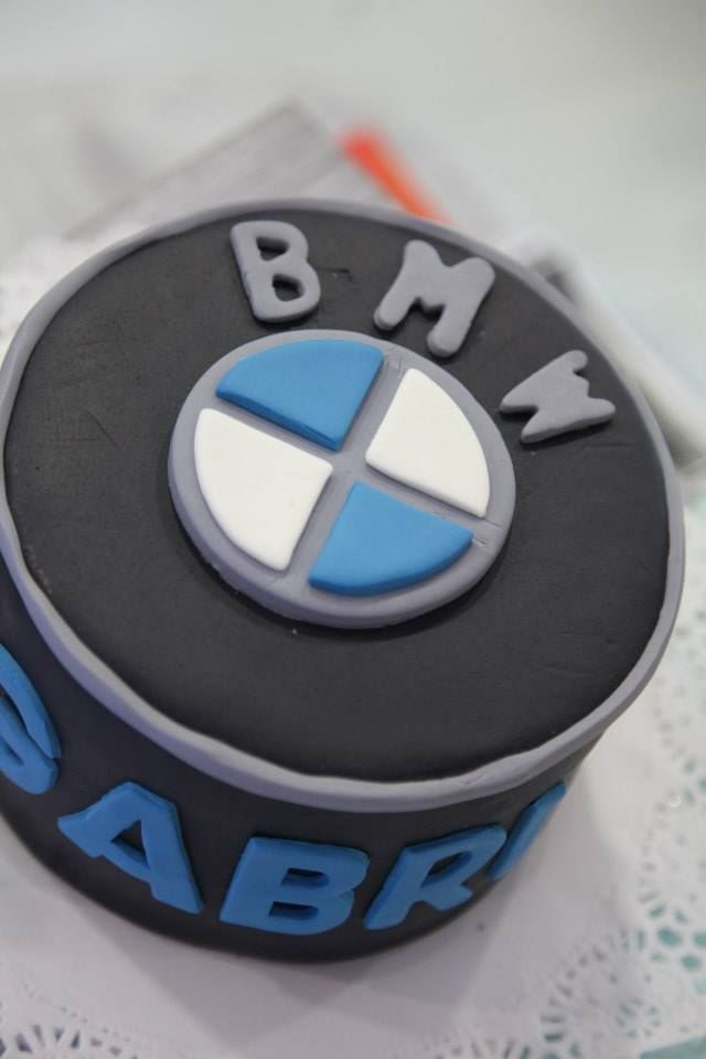 17 Best Images About Car Cakes And Cupcakes On Pinterest