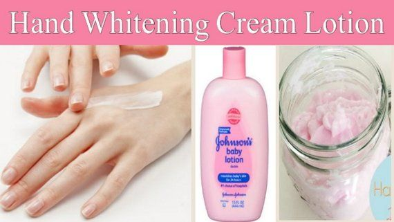 To prepare this cream you will need Hydrogen peroxide +Ammonia solution +Soap Steps to follow Take 1 gentle body soap, grate it (We need 1 table spoon of this grated soap) In this add some ammonia solution (just add this in very small quantity as it might cause skin irritation) Now add 1 spoon hydrogen …