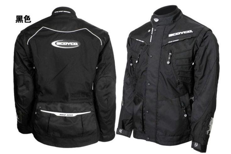 Scoyco / игра птицы / JK27 джерси / мотоцикл гонки костюм / для охоты цю дон, Верховая езда одежда холодная тёплый ветер защита