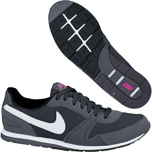 Sneakers Shoe Women