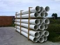 Buying The Right Plumbing Materials Cannot Be Easier Than This. We are leading PVC pipe manufacturers offer Plumbing pipes all around world.