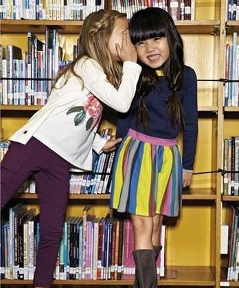 Little secrets.: Little Girls, Kids Fashion, Pants, Teas, Dresses, Minis Girls, Minis Boden, Baby, Big Girls