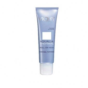 Vichy Aqualia Thermal Oog Creme Roller 15 ml tube