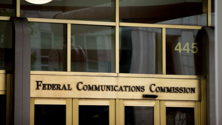 FCC Claims It Was Hit by Denial Of Service Attack After John Oliver Segment [Update]   Last night John Oliver told his viewers to go to the FCC via a domain they bought gofccyourself.com and submit comments in favor of net neutrality. It was funny. A larf. A light-hearted jape with a serious point.   Advertisement  Even funnier: Not long after the segment aired the FCCs website crashed. Many believed that the Oliver segment was to blamenot an unreasonable thought given what happened last…