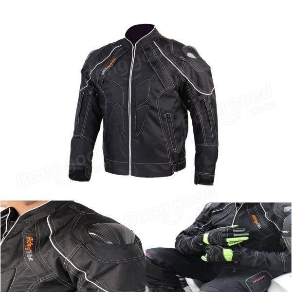 Motorrad Reflektierende Trikots Winter Herren Jacken Bike Racing Kleidung ………