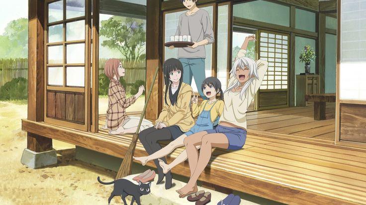 Download wallpaper id 2093256 desktop nexus anime