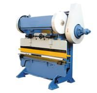 We are the best online suppliers of Under crank Shearing Machine Power Brakes  If any urgent requirement  feel free to contact us. 1270 x 2 mm, Model -JSUS 1,  Cutting capacity - 1270 x 2 mm  Stroke -55 per minute Email id: info@steelsparrow.com Plz visit:http://www.steelsparrow.com/machine-tools/mechanical-power-brakes/under-crank-shearing-machines.html
