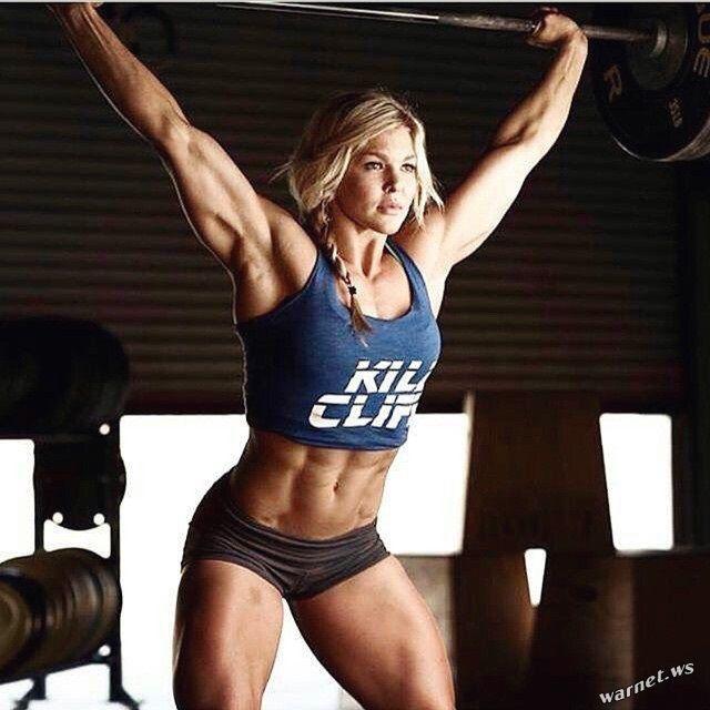 Préférence Les 397 meilleures images du tableau musculation fitness workout  BF83