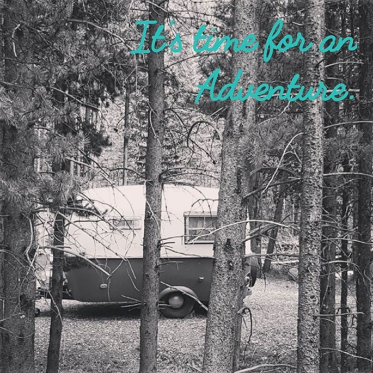 It's been a crazy start to summer for us and we are so ready for a vacation! We are going to spend some time living the gypsy life in our adorable 1974 Boler Sweet Pea. Don't worry we'll be back in a couple of weeks to take all your awesome custom orders! For now we are going to focus on bringing you some wicked online reorganization and updates so stay tuned for that! There are amazing things to come! .. #CanadaDay #Canada #Canada150 #Canadian #AlbertaProud #gypsy #GypsyHeart #caravan…