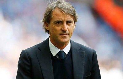 Tribunale Ancona: Mancini si separa 40.000 euro al mese alla moglie